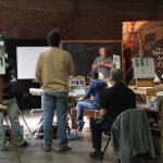 artist_workshops