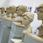sculpture2_compressed