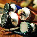 oil_paints
