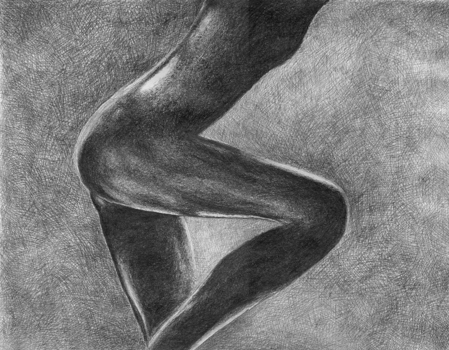 life_drawing2