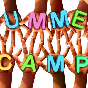 summer_camp_for_kids