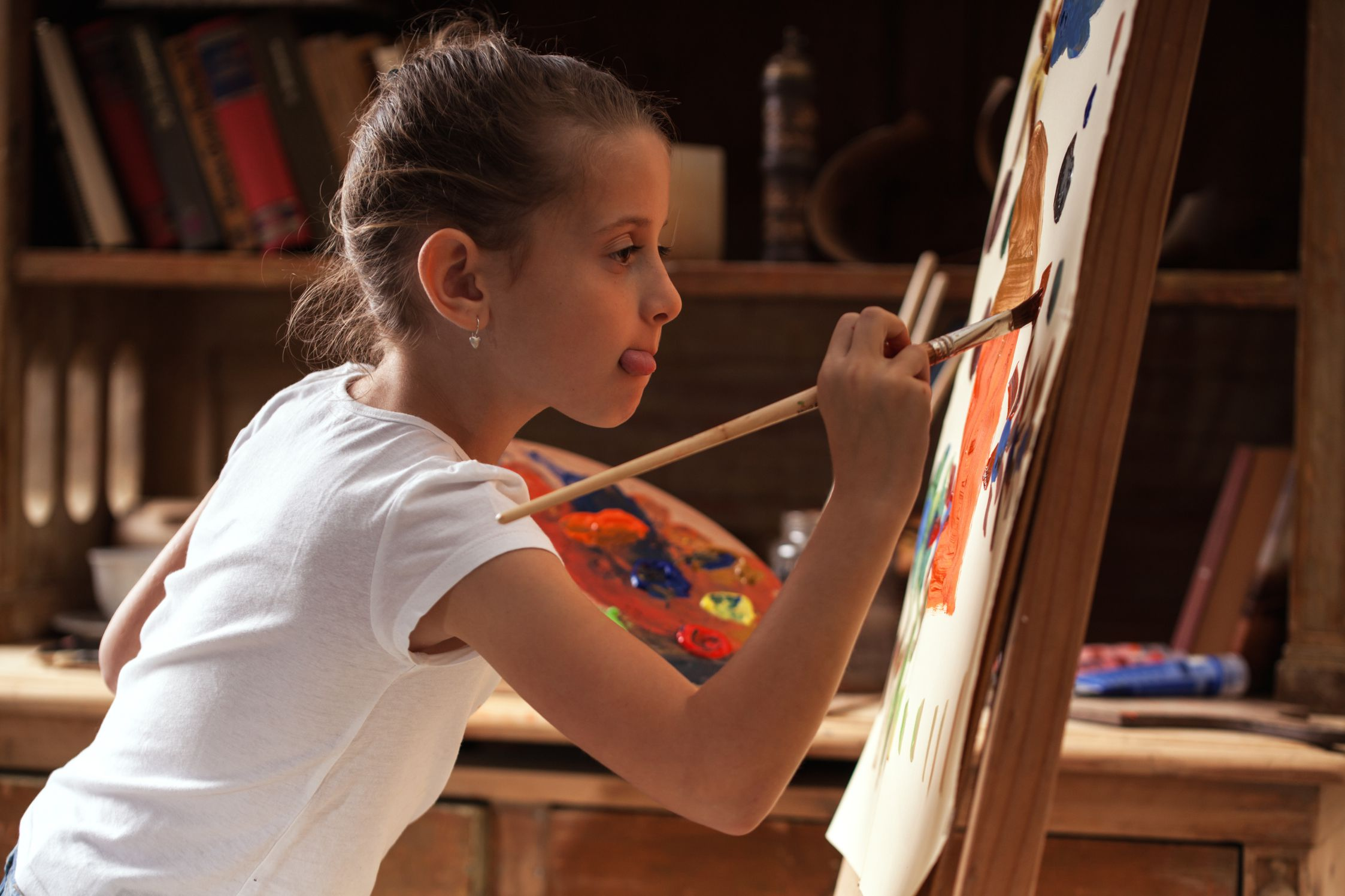 girl_painting