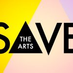 save_the_arts