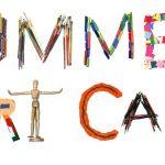 summer-art-camp-2