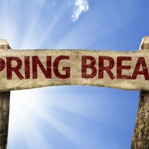 spring_break_art_camp