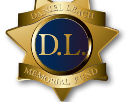 Our Student Received Dan Leach Memorial Fund Scholarship